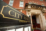 City of Pittsfield MA Tax Title Assignment Auction