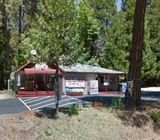 Apple Hill Property Convenience Store