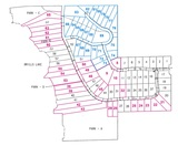 Auction of Lender Owned Residential Lots Selling Together in Jackson, MI