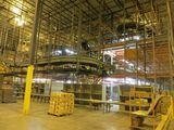 WAREHOUSE & MATERIAL HANDLING AUCTION