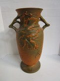 Absolute Roseville Pottery Auction