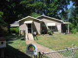 Real Estate Auction-3 Bedroom