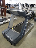 Commercial Cardio and Weight Fitness Equipment - Internet Only Auction