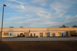 Turn-Key Opportunity Available- 63,000 sq. ft. Building on 15 Acres & Equipment