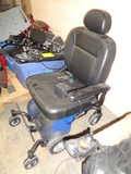 Medical Equipment Online ONLY Auction