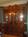 Collectibles, Antiques, Coins, & Home Furnishings