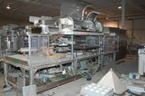 Internet Bidding Only Auction- Surplus Equipment from the Ongoing Operations of a Major Food Processor