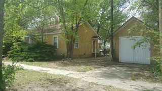 rocky ford hindu singles This single-family home is located at 916 washington ave, rocky ford, co sold for $129,000 on apr 27, 2018 916 washington ave has 3 beds, 15 baths and approximately 1,232 square feet.