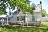 SOLD PRE-AUCTION - ABSOLUTE AUCTION - 2,636 SF, 3 BR/2 BA HOME