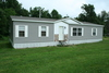 ABSOLUTE AUCTION *2011 FLEETWOOD STONE CREEK MANUFACTURED HOME