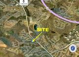 4.2+/- AC Home Site to Sell at Auction