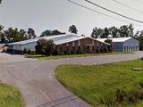 Foreclosure Auction of 49,000±SF Industrial Bldg in Macon, GA