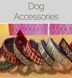 Dog Accessories Online Auction Upper Marlboro Md