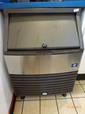 EXTENDED! DC GROCERY & DELI EQUIPMENT AUCTION LOCAL PICKUP ONLY
