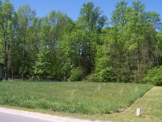 Lot 6 Sylvan Rd., Waverly, VA 23890