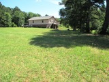 20± Beautiful Acres with Home and Pond in Jackson, GA