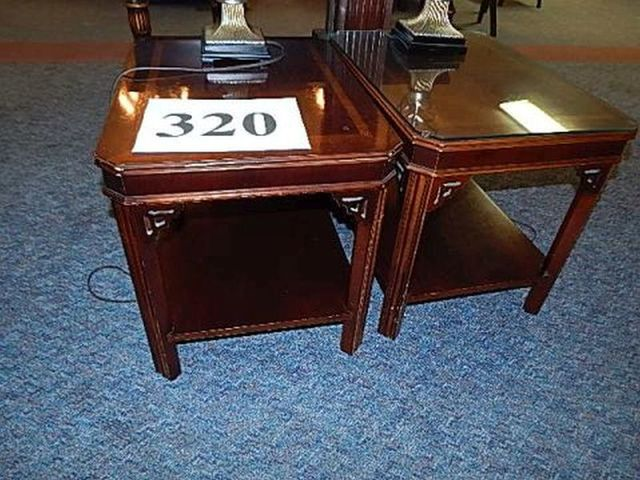 Absolute Online Only Auction Rare Auction Group