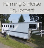 INSPECT TUESDAY Farm Equipment and More Auction Online VA