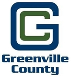 Greenville County Delinquent Tax Auction