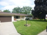 REAL ESTATE AND PERSONAL PROPERTY AUCTION - 7028 PREMIERE DR, FORT WAYNE, INDIANA, WAYNE TOWNSHIP