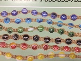 Killer Beads: Wholesale Jewelry, Gifts & Incense