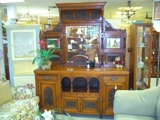 2-Day Absolute Public Auction Very Large Consignment Furniture Store