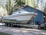 Bankruptcy Auction of Boats, Trailers, and More