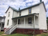 3 BR / 1.5 BA Home w/Commercial Zoning