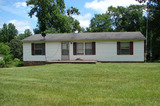 Approx. 2 Acres and Home - 3580 Grooms Rd.
