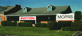 Real Estate Commercial Auction