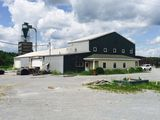 Auction: Great Investment Opportunity on 40.9 Ac