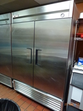 VA DELI EQUIPMENT AUCTION LOCAL PICKUP ONLY