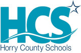 Horry County Schools - Portable Classroom Auction #2