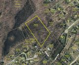 5.4+/- Acres Fishkill, Sells @ or Above $7,000