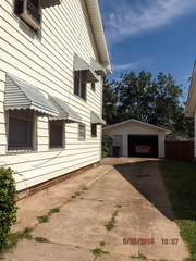 Enid OK Home For Sale