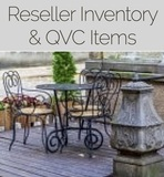 Reseller Inventory Online Auction Md