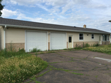 Chippewa Falls Ranch Home to be Moved