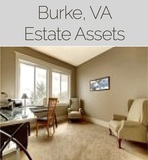 Estate assets Online Auction Va