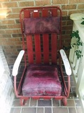 MD ANTIQUE ART WORKS ESTATE (RENEW) AUCTION LOCAL PICKUP ONLY