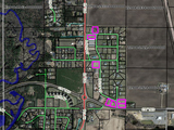 Conveniently Located Business / Residential Lots