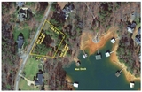 REAL ESTATE AUCTION - Lake Properties Hartwell and Broadway