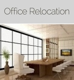 Office Relocation Auction Online Auction Greenbelt Md