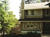 Auction of 2BR/2.5BA Cedar Hills Townhouse in Groveland, CA