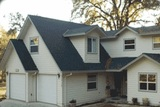 Auction of 6BR/4.5BA Vacation Rental Home in Groveland, CA