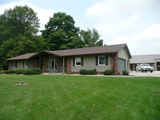REAL ESTATE AND PERSONAL PROPERTY AUCTION, Warren, Indiana