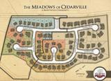 Meadows of Cedarville