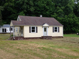 5 Room Home and Lot - 6652 Virginia Ave.