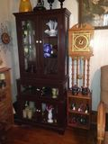 Absolute Online Estate Auction