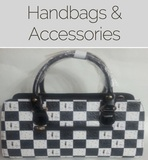 EXTENDED Handbags and Accessories Online Auction MD