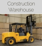 Warehouse Assets and Vehicles Auction Online Auction Va
